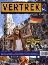 VertrekNL 40 -   Duitsland