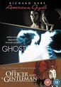 American Gigolo/Ghost/An Officer And A Gentleman