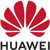 Huawei Tablets & Accessoires