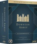 Downton Abbey - The Collectors Edition