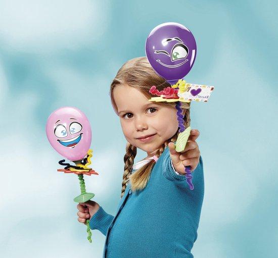 Totum Bloomies - Ballonbloemen