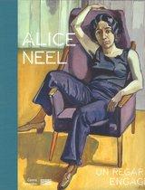 Alice Neel - Un Regard Engage