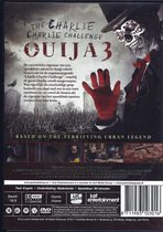 Ouija 3 The Charlie Charlie Challen