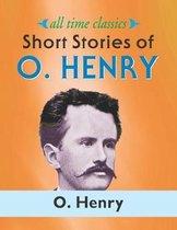 Short Stories of O. Henry