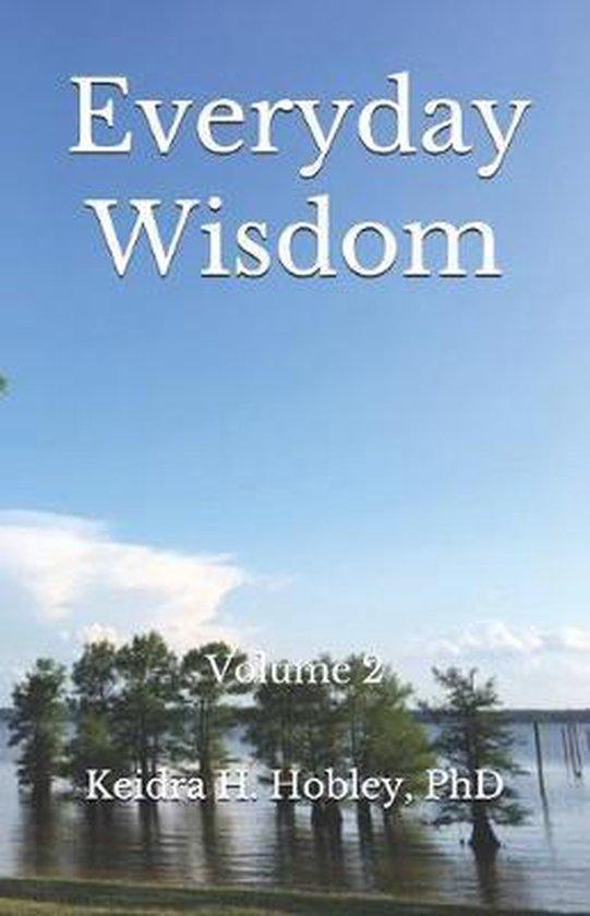 Everyday Wisdom