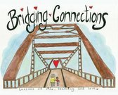 Bridging Connections