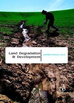 Land Degradation & Development