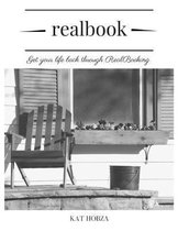 RealBook: Get Your Life Back Through RealBooking