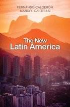 The New Latin America