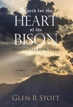 Search for the Heart of the Bison