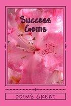 Success Gems