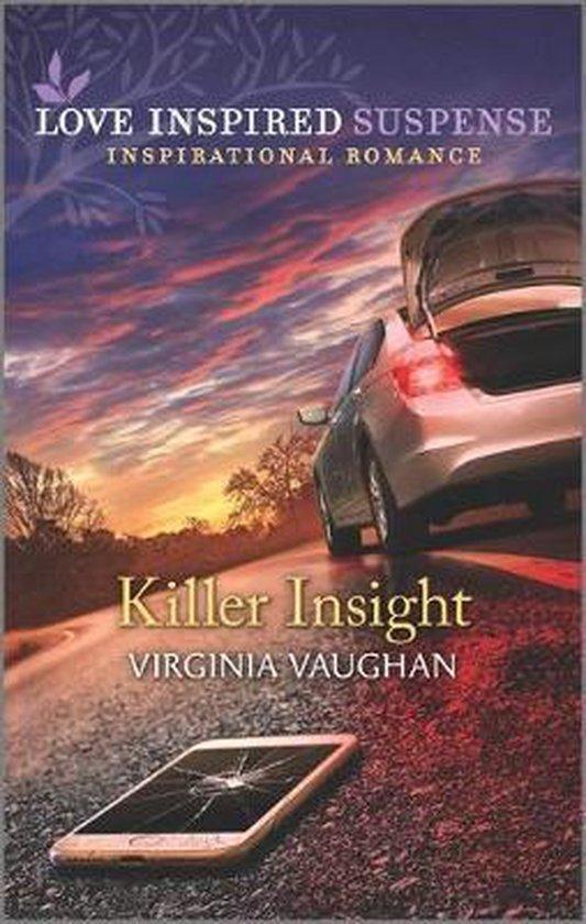 Killer Insight