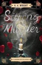Sitting Murder