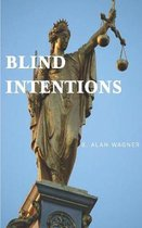 Blind Intentions