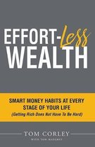 Effort-Less Wealth