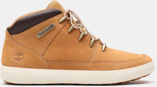 Timberland Ashwood Park Hiker Heren Sneakers - Wheat - Maat 40