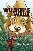 Wilson's Walk
