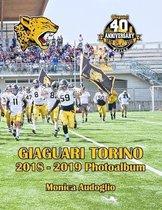 Giaguari Torino 2018-2019 Photoalbum