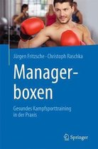 Managerboxen
