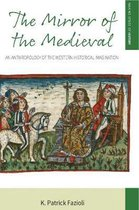 The Mirror of the Medieval