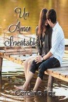 Un Amor Inevitable