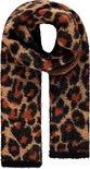 Flo Meisjes Sjaal - Animal - Maat OS