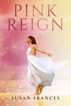 Pink Reign