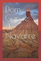 Dom Garcie de Navarre: Moli�re