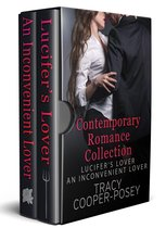 Contemporary Romance Collection