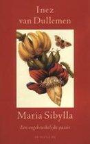 Maria Sibylla Een Ongebruikelijke Passie