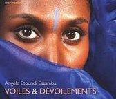 Voiles & dévoilements 2008