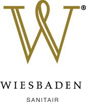 Wiesbaden Wastafelkranen