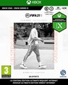 FIFA 21 - Ultimate Edition - Xbox One & Xbox Series X