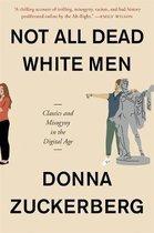 Not All Dead White Men