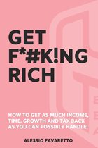 Get F*#k!ng Rich
