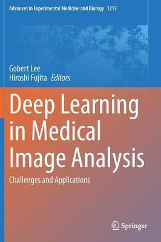 Deep Learning in Medical Image Analysis