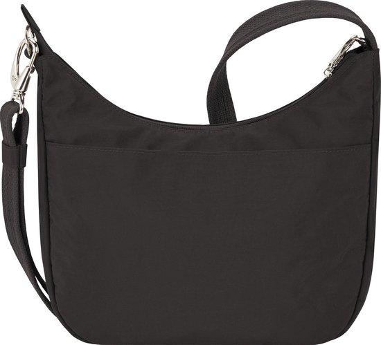 Tassen   Travelon Essentials Dames Anti