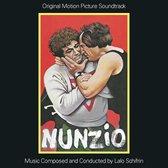 Nunzio [Original Motion Picture Soundtrack]