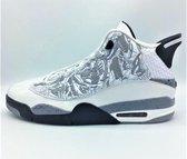 Nike Air Jordan DUB Zero - Maat 43