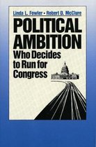 Political Ambition
