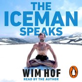 Omslag The Iceman Speaks
