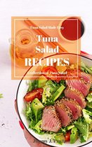 Tuna Salad Recipes