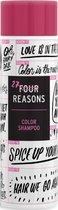KC PROFESSIONAL FOUR REASONS Four Reasons Color -shampoo 100 ml
