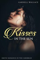 Kisses In The Sun