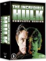 The Incredible Hulk - Complete Serie