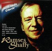 Ramses Shaffy - Hollands Glorie