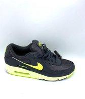 Nike Air Max 90 Maat 42.5