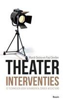 Theaterinventies
