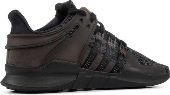 bol.com | Adidas EQT 48-2/3