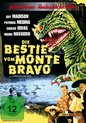 The Beast of Hollow Mountain (Import)